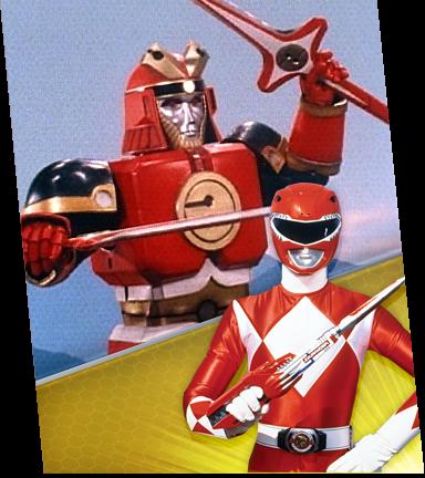 File:Red Ape Ninjazord Megazord Madness.png
