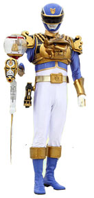 File:Gosei-superblue.jpg