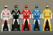 Jetman Ranger Keys.PNG