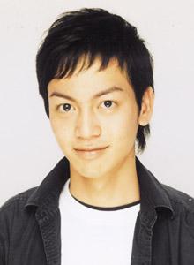 File:Kenji Ebisawa.jpg