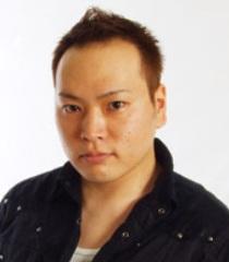 File:Kosuke Takaguchi.jpg