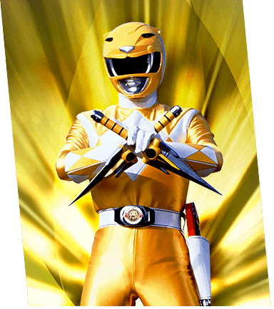 File:Mighty-morphin-yellow-ranger.png
