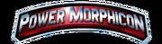 Power Morphicon Logo