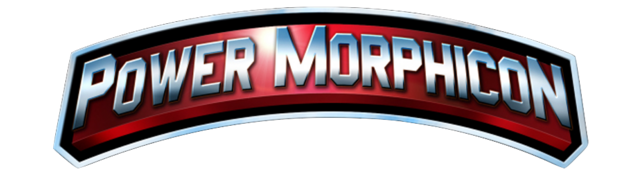 File:Power Morphicon Logo.png