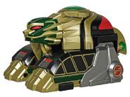 Legacy Lion Thunderzord