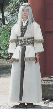 Gao-al-murasaki