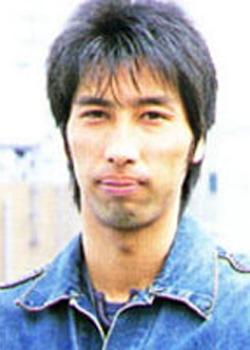 File:Hirofumi Fukuzawa.jpg