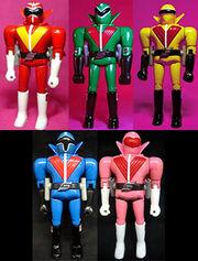 Toys-1975-13