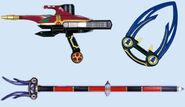 Prns-ar-thunderweapons