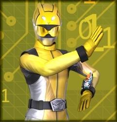 File:Yellow Buster (Dice-O).jpg