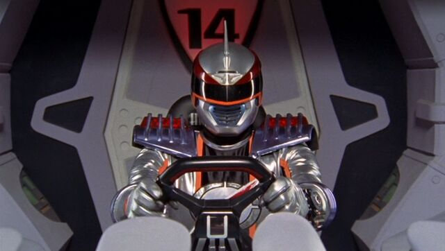 File:Zords134.jpg