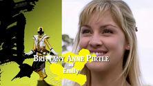 Emily (Samurai)