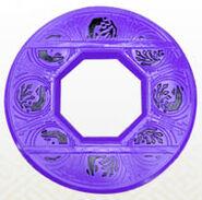 Shinken-disc-ika