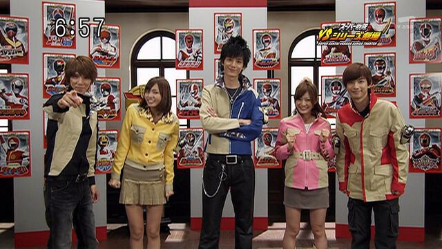 File:Boukenger (Super Sentai Versus Series Theater).jpg
