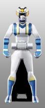 File:DekaBright Ranger Key.jpg