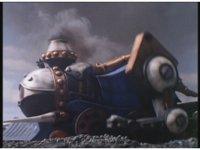 File:Bucket of Bolts train.jpg