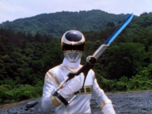 File:PRiS Silver Ranger.jpg