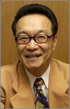 File:Akira Kamiya.jpg