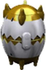 File:EggHeadder.jpg