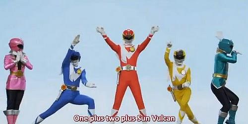 File:Gokai Change 5 - Sun Vulcan.jpg
