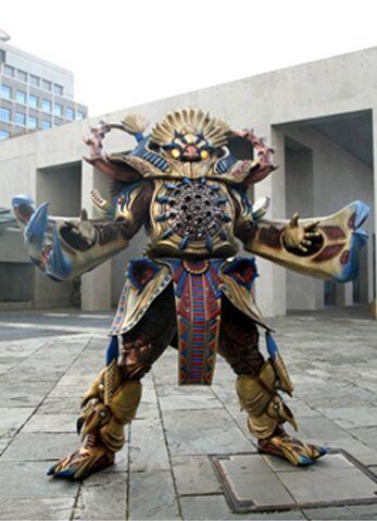 File:Mizogu of the Clump.jpg