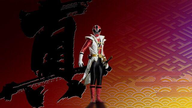 File:Super Shinken Red.jpg