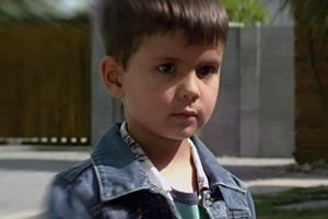 File:Young Antonio.jpg