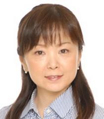 File:Akiko Muta.jpg