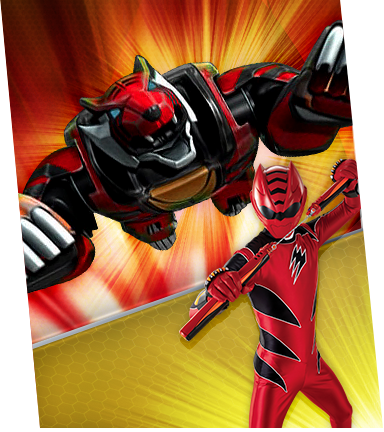 File:Jungle Fury Tiger Zord Megazord Madness.png