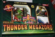 SS-ThunderMegazordboxed