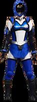 Akiba-blue