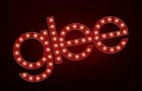 File:GLEE L 2.jpg