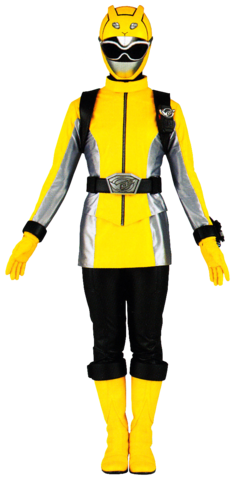 File:Dobutsu-yellow.png
