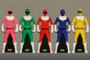 Ohranger Ranger Keys.PNG