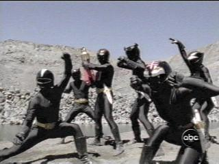 File:Shadow Rangers2.jpg