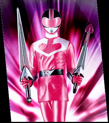 File:Time-force-pink-ranger.png
