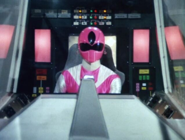 File:Maskman Pink cockpit.jpg