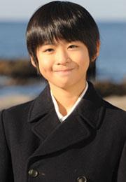 File:Nozomu Amachi.jpg