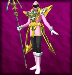 File:Gokai Pink Gold Mode (Dice-O).jpg