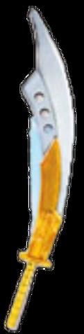 File:Legendary Megazord Saber 2.png