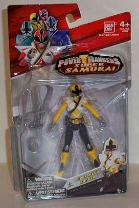 File:Super Mega Ranger Earth.jpg