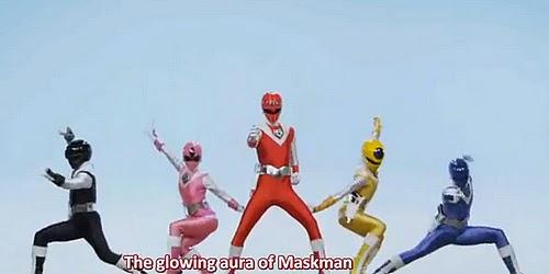 File:Gokai Change 11 - Maskman.jpg