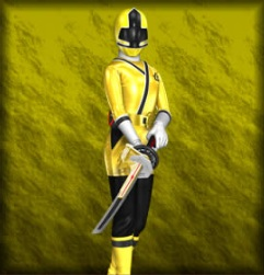 File:Shinken Yellow (Dice-O).jpg