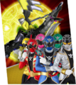 Thumbnail for version as of 13:59, July 19, 2016
