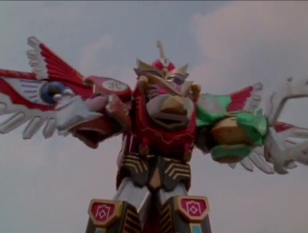 File:Isis Megazord in Wild Force Ep 23.jpeg