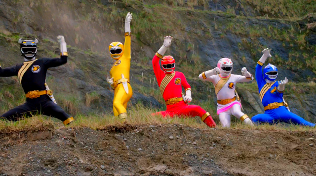 File:Wild Force (Super Megaforce).png