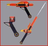 File:Prlr-ar-blaster.jpg