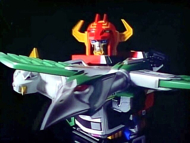 File:Galaxy Megazord crossbow condor.JPG