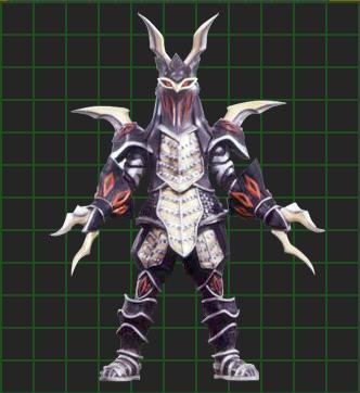 File:TSD-Ultimate Evil1.jpg