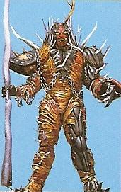 Mega-vi-madguirail